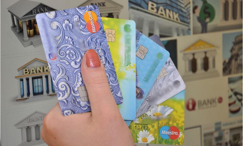 В Ярославле откроются курсы финансовой грамотности для пенсионеров