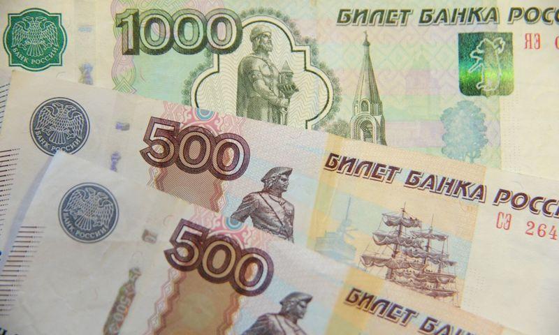 Ярославские предприниматели стали брать больше кредитов