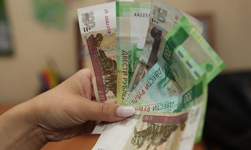 Ярославцы смогут заплатить за капремонт в кредит