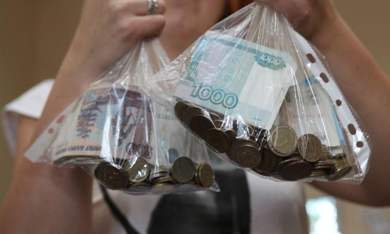 До пенсии нам далеко? Ярославские эксперты – о повышении пенсионного возраста