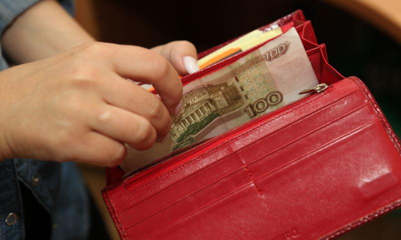 Эксперты рассказали о том, где ищут работу ярославские пенсионеры