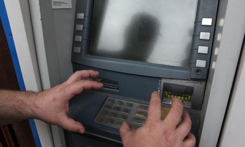 Тест от Банка России: сможете ли вы защитить свои деньги от мошенников?