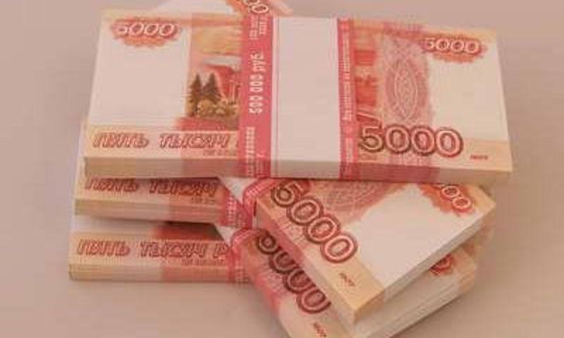 Порядка 20 миллионов рублей ярославских управдомов оказались замороженными на счетах ВВБ