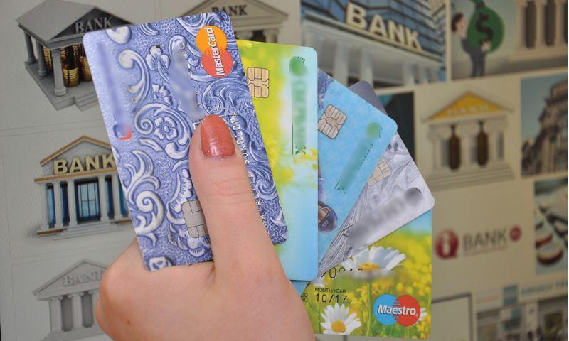 Мошенники выманили у ярославны персональные данные и обчистили банковский счет