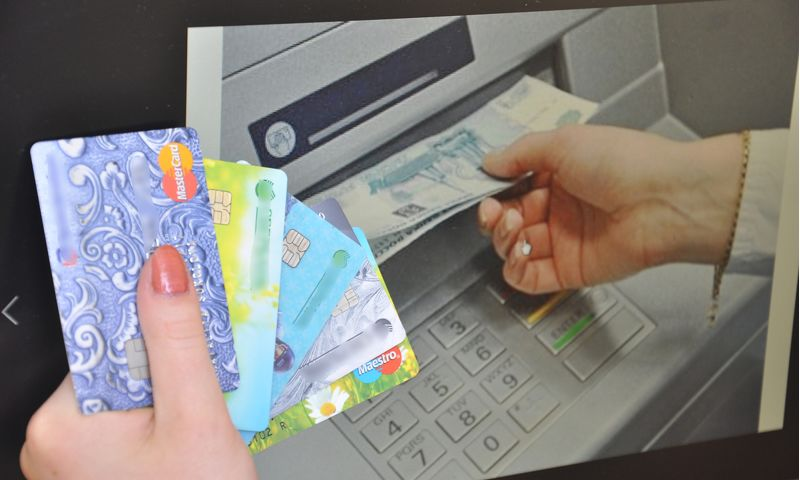 Поверив мошенникам, ярославна лишилась 44 тысяч рублей