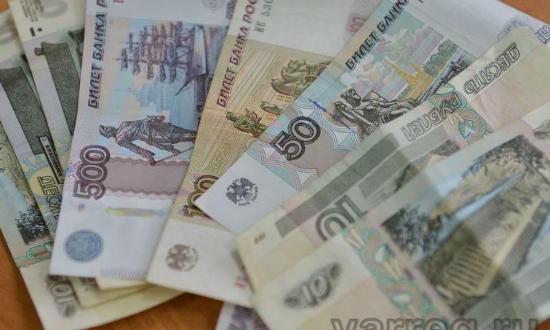 80 тысяч рублей отдала ярославская пенсионерка за «спасение» сына