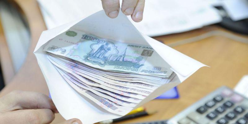 Ярославские предприятия задолжали сотрудникам более 19 миллионов