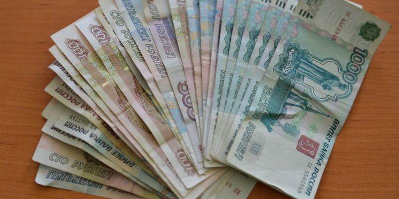 Ярославскую пенсионерку обвиняют в мошенничестве на 21 миллион рублей
