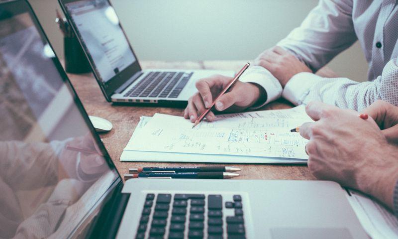 Ярославцы стали проявлять больший интерес к вкладам: как выбрать выгодное предложение