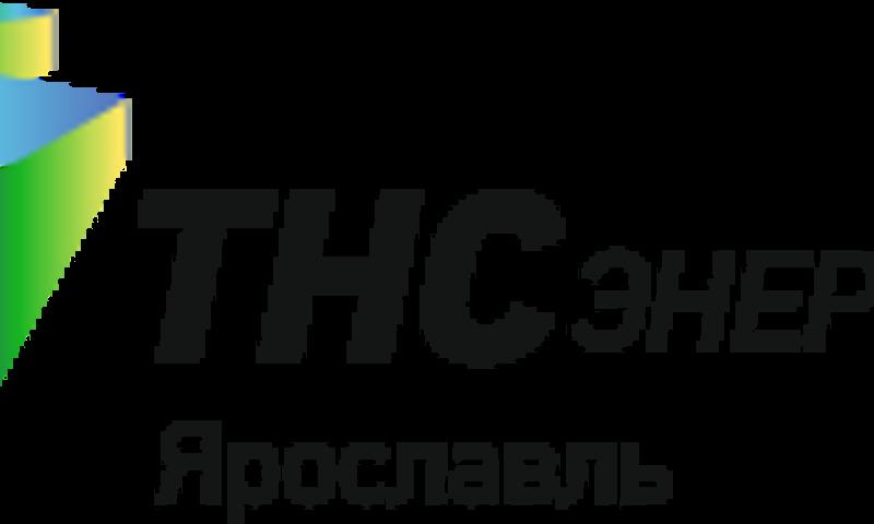 Жителям Тутаева и Переславля произведен перерасчет платыза сверхнормативный объем ОДН