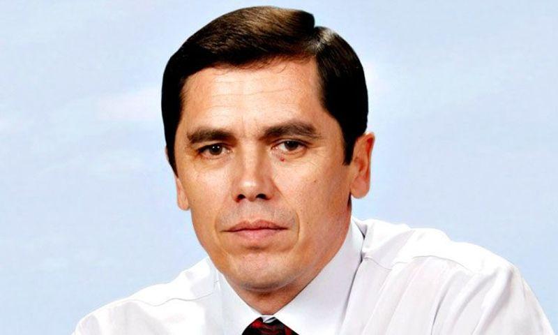 Альфир Бакиров продолжит защищать интересы предпринимателей региона