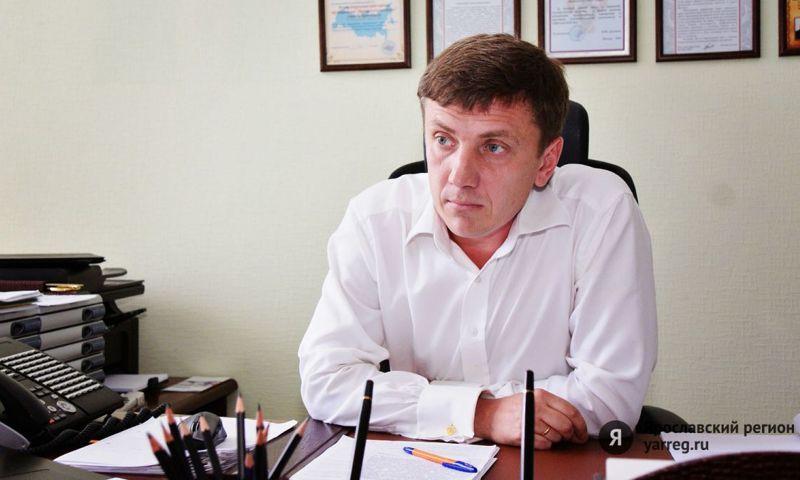 Депутат облдумы из фракции «ПАРНАС»: высокая явка связана с хорошей организацией процесса голосования