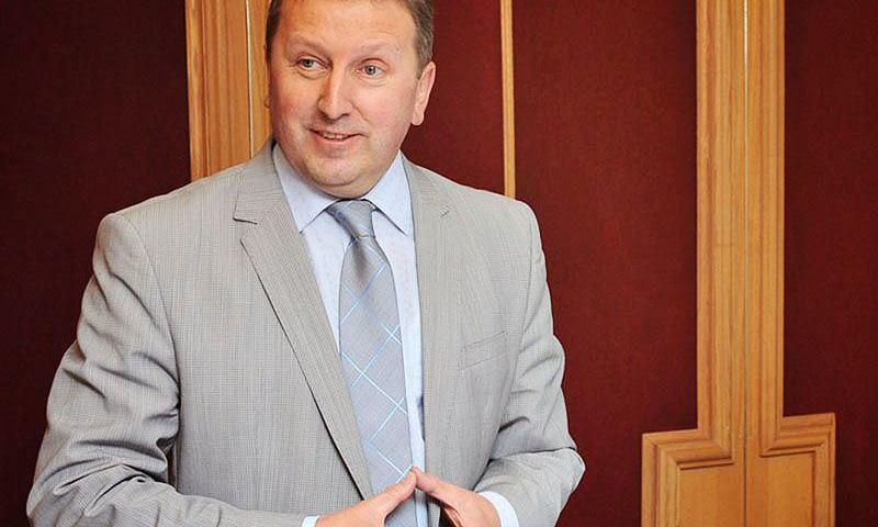 В Ярославской области начала работу группа общественного мониторинга выборов – Березкин