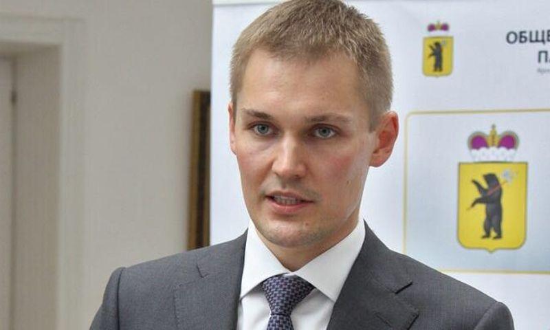 Страдающие от нашествия крыс жители Ярославля обратились к депутату Госдумы