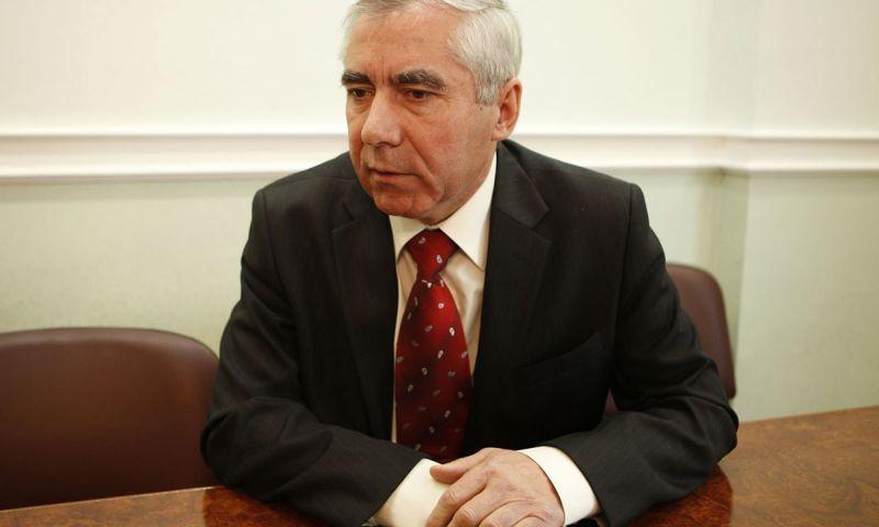 Ярославский пенсионный фонд помогает Крымску