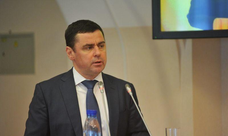 На ремонт Козского дома культуры будет направлено около 5 миллионов рублей