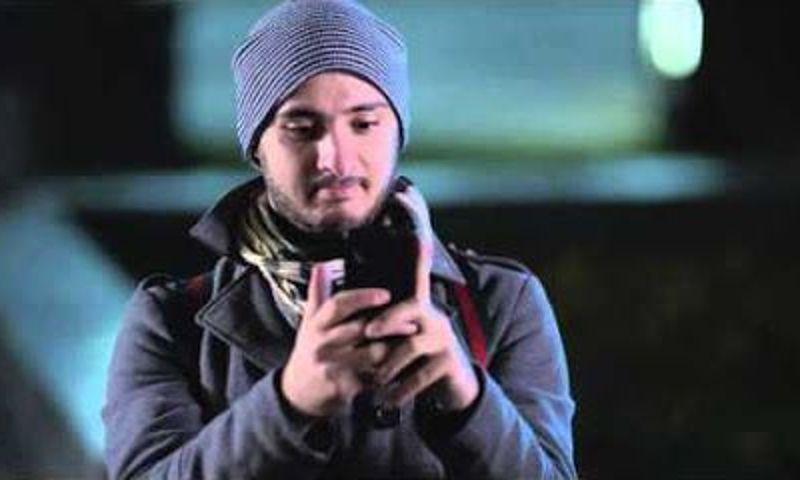 Ярославцев призывают следить за использованием своих персональных данных
