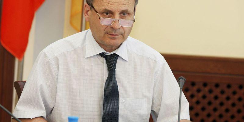 Председатель Ярославской облдумы рассказал, как можно повысить явку на выборах