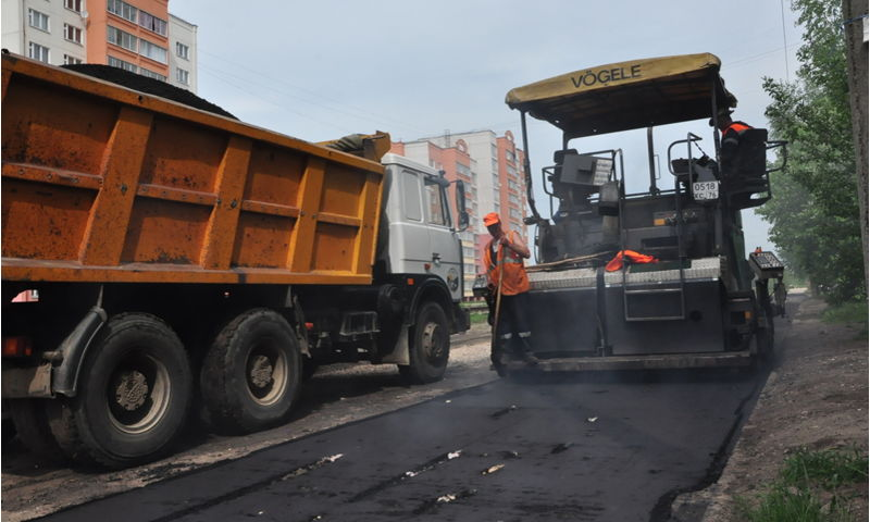 Мэр Ярославля рассказал, сколько нужно денег, чтобы отремонтировать все дороги в городе