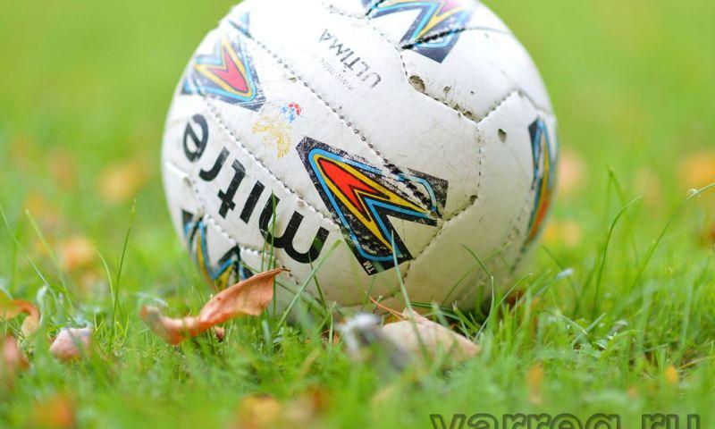 Матч «Шинника» и «Краснодара-2» в Кубке ФНЛ завершился результативной ничьей