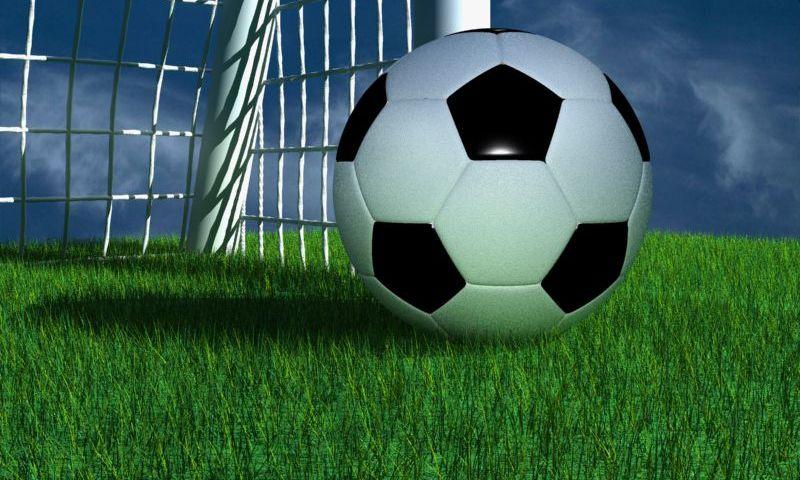 Стало известно, когда «Шинник» проведет первый матч на реконструированном поле в Ярославле
