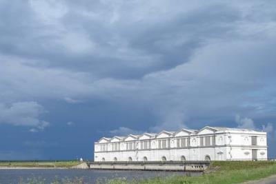 В Ярославской области появился еще один объект культурного наследия