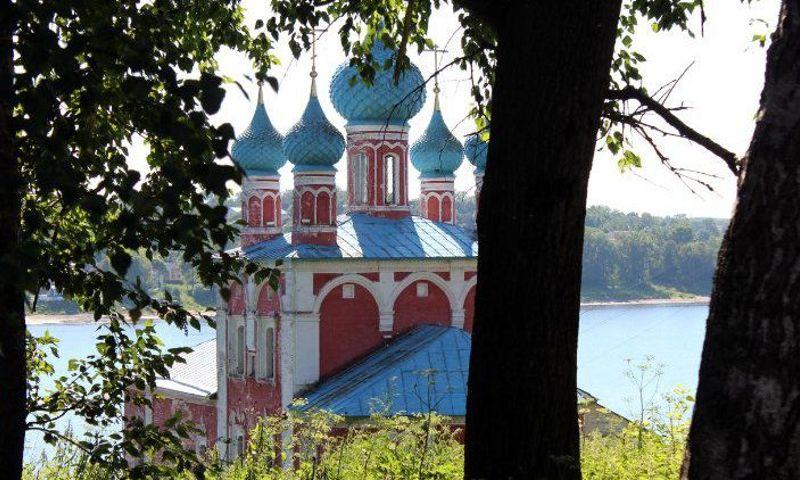 В Ярославской области могут появиться исторические поселения регионального значения