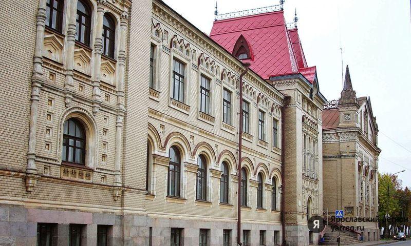Бесплатная вакцинация животных от бешенства пройдет в Рыбинске