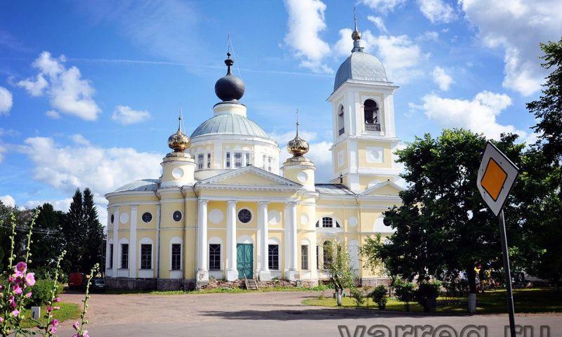 Дмитрий Миронов сообщил, какой район стал лидером «Рейтинга-76» за первое полугодие