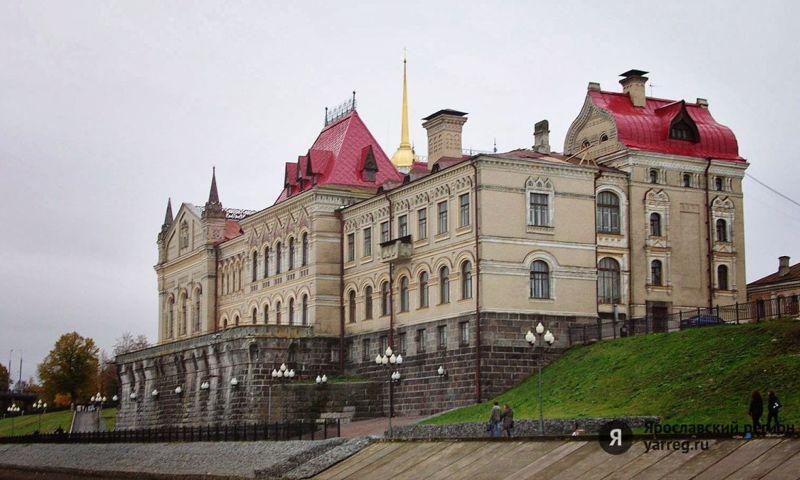 Названа дата завершения отопительного сезона в Рыбинске