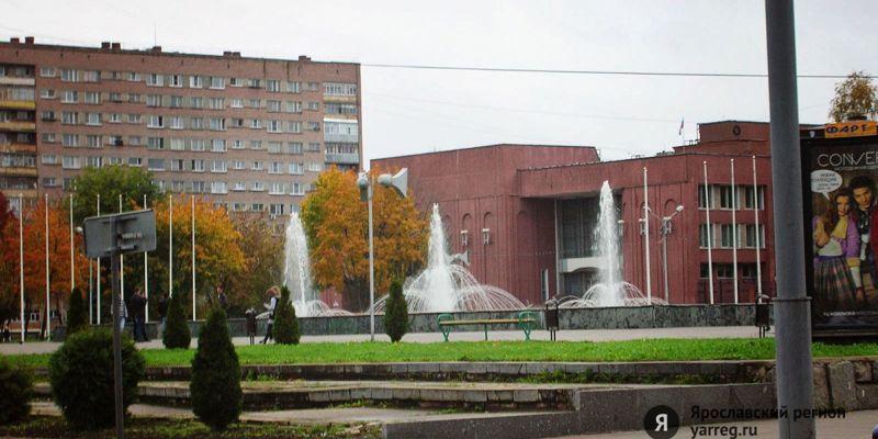 В Рыбинске откроется новый музей