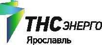 ТНС-энерго
