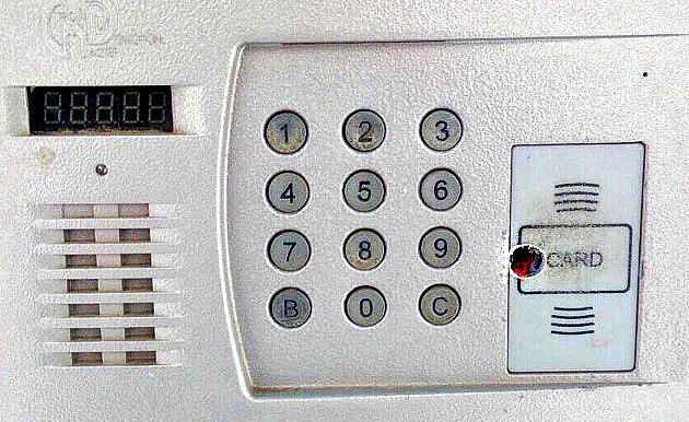 Домофонные распри в Ярославле: испортили более 100 устройств
