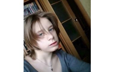 Пропавшую в Ярославле 13-летнюю девочку нашли спустя сутки
