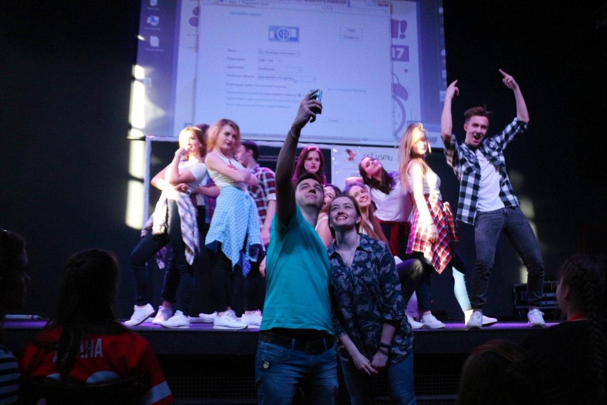 Студенты могут создать Россию будущего: чем молодежи заняться в Ярославле
