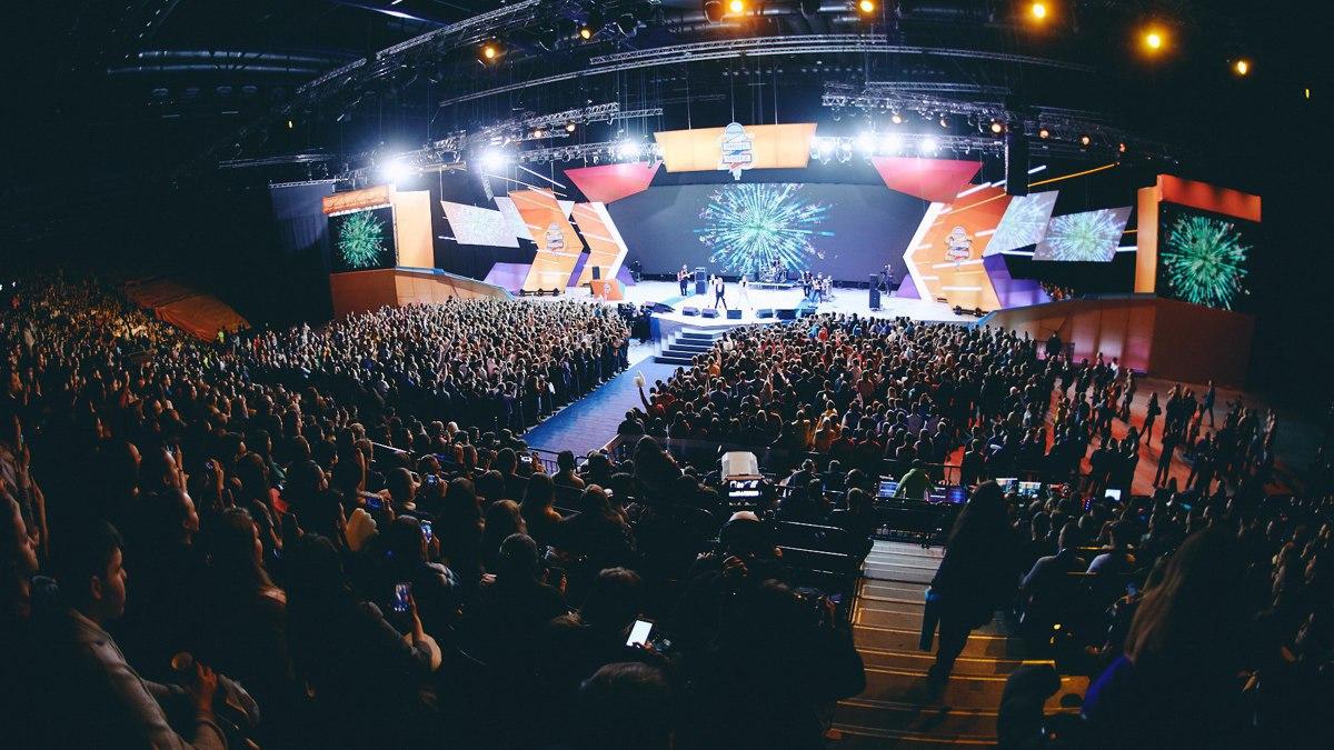 Ярославские студенты почти победили на Всероссийском научном форуме в Казани