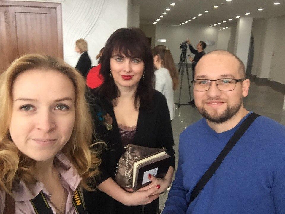 Пресс-конференция губернатора Ярославской области Дмитрия Миронова: онлайн-трансляция
