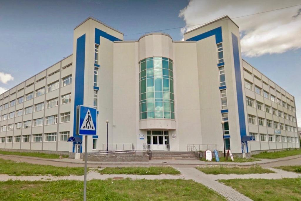 Ярославский бизнес-инкубатор – седьмой в России по результатам реализации мер имущественной поддержки предпринимателей