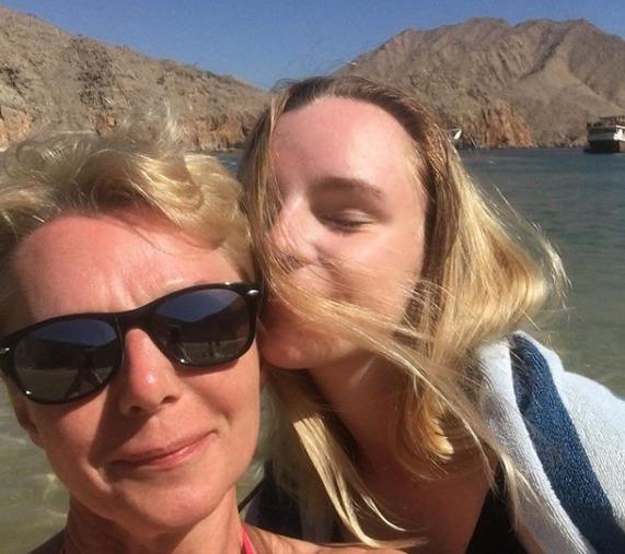Стали известны подробности ДТП в Эмиратах, в котором пострадала жительница Рыбинска