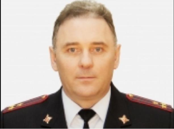 Бывший замначальника ярославского УМВД столкнулся с полтергейстом в Томской области