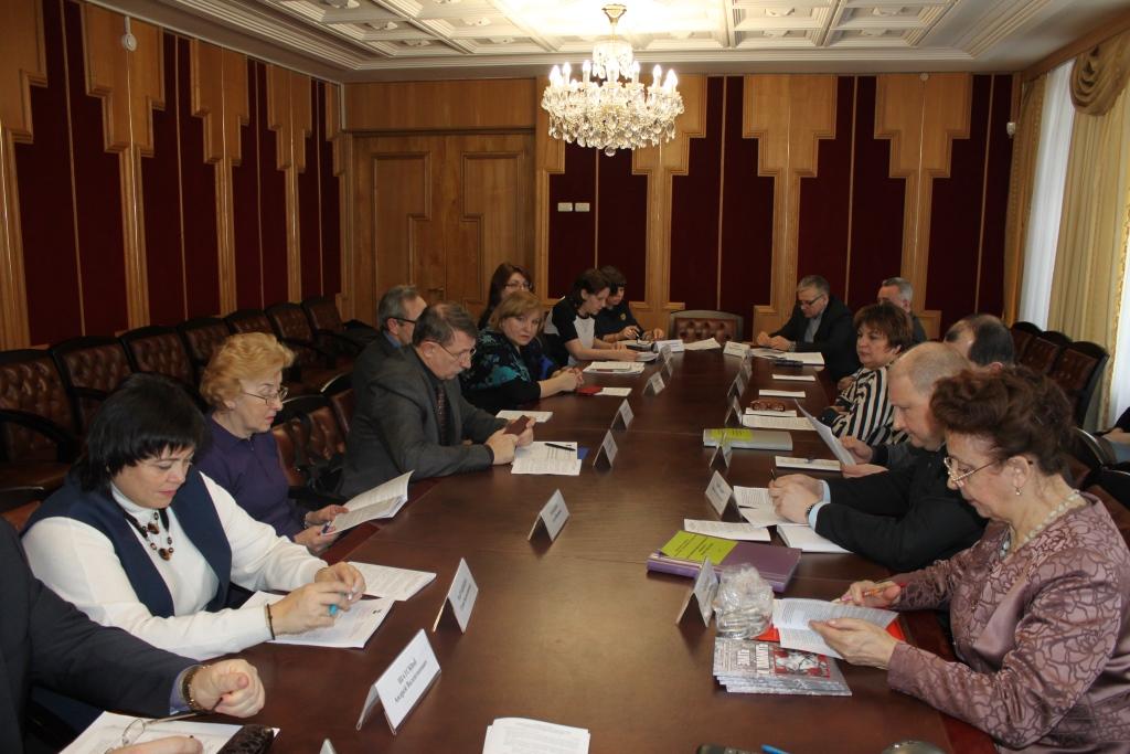 На поддержку реабилитированных граждан в прошлом году в регионе было направлено более 30 миллионов рублей
