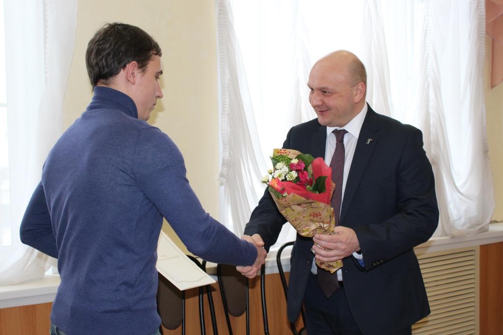 С начала года в Ярославской области бесплатно предоставлено в собственность 113 земельных участков