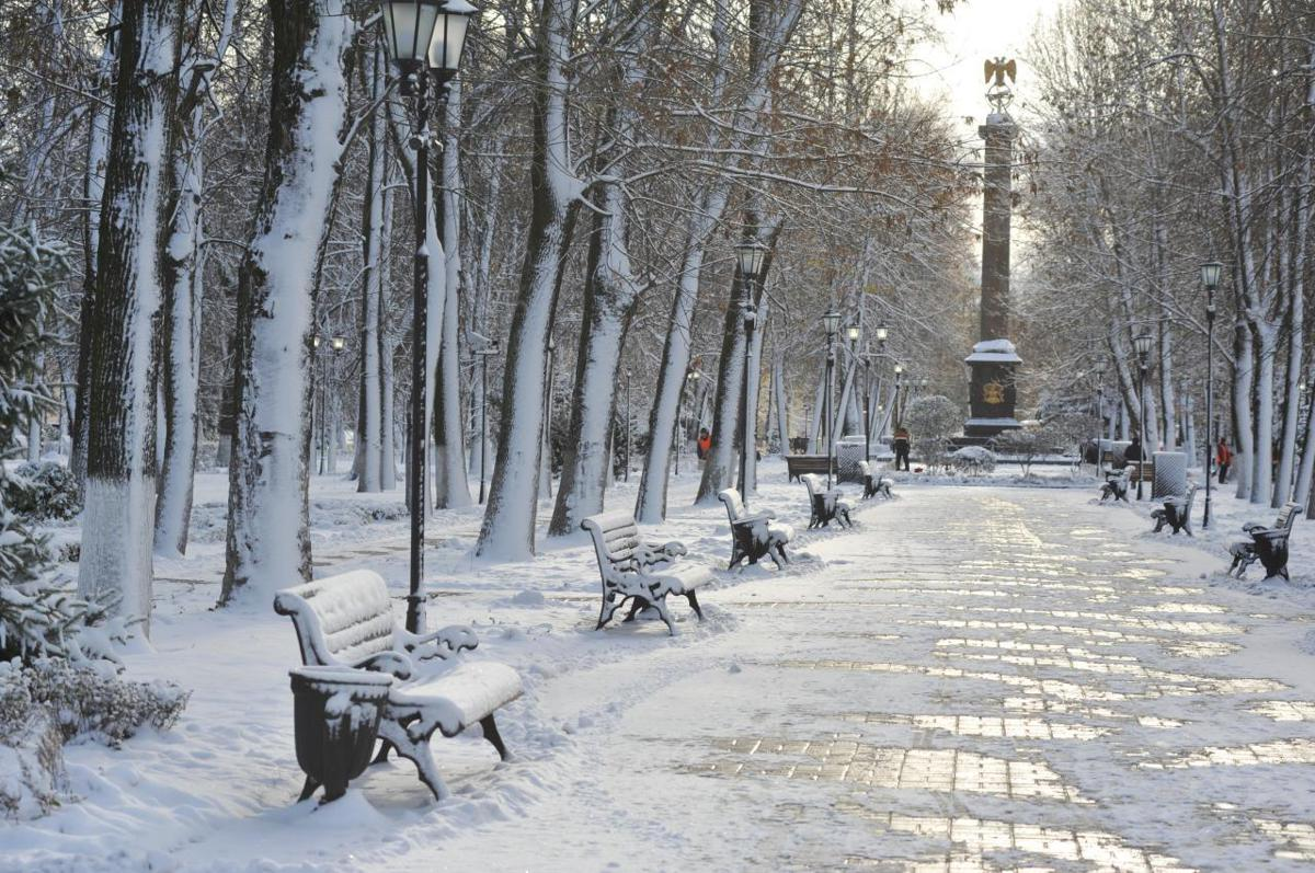 В Ярославле в этом году потратят 53 миллиона на благоустройство зоны ЮНЕСКО: какие объекты преобразят