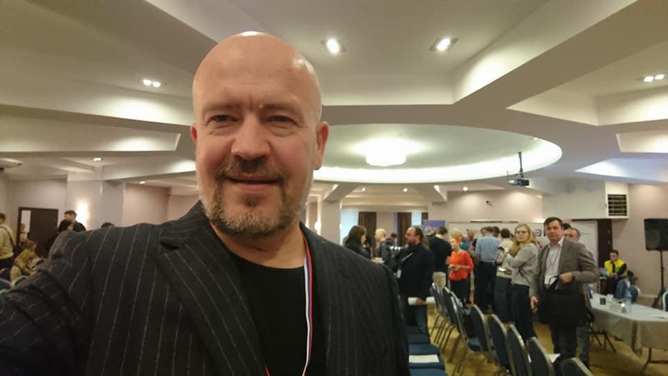 Федеральный эксперт о явке в Ярославле: раз она высокая, значит власть в регионе сработала профессионально