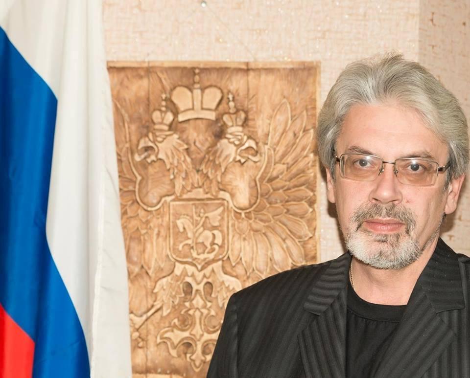 Александр Миклин: Ярославль и Рыбинск опередили Москву и Санкт-Петербург