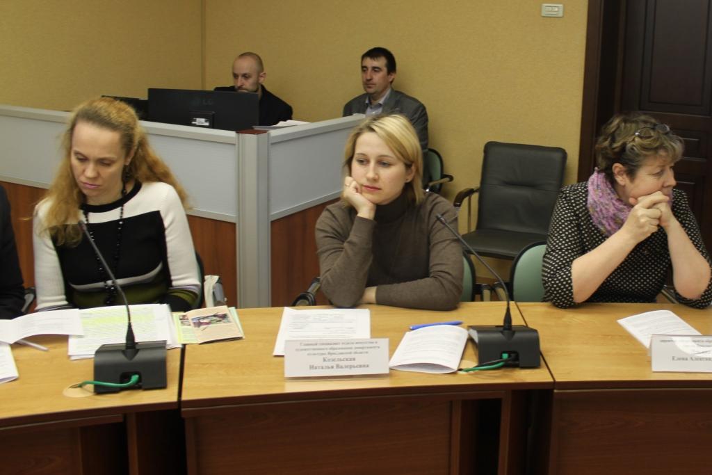 Утверждена трехлетняя целевая программа поддержки казачества на территории региона