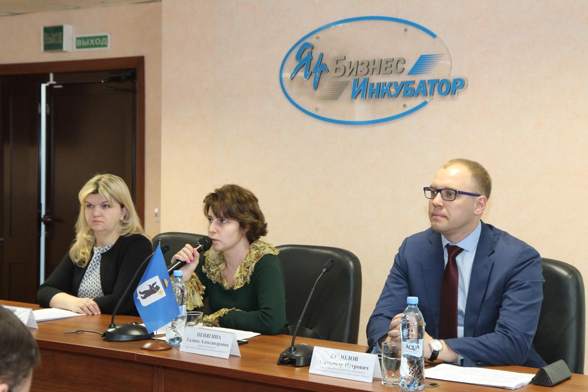 На развитие промышленности регионов из федерального бюджета будет направлено более 290 миллиардов рублей