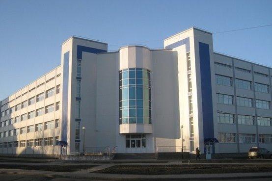 Ярославские предприниматели могут воспользоваться имущественной поддержкой