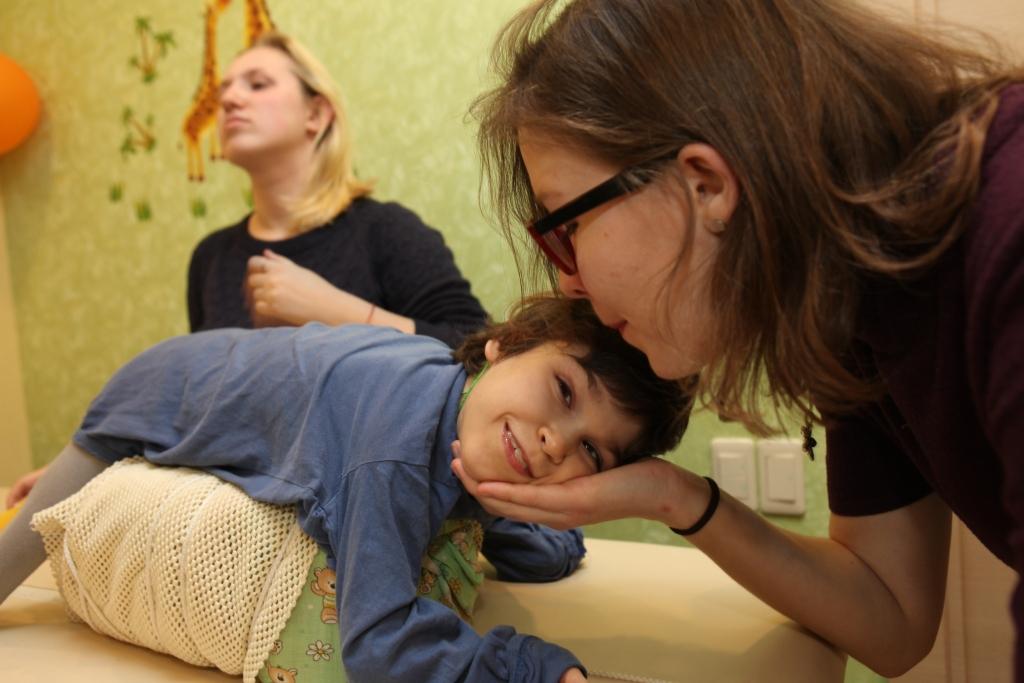 Студентка медуниверситета признана лучшим волонтером Ярославской области