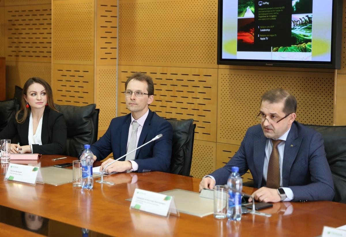 Две трети ипотек в Ярославской области выдаются Сбербанком